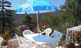 camping ria-sirach,villefranche de conflant,pyrennee orientale,camping 2 etoiles,camping villefranche,camping prades,camping ria-sirach,ria sirach pyrénées orientales,ria sirach,camping prades,camping 2 etoiles,camping 2  etoiles,tourisme,locatif,emplacement,tente,caravane,camping car